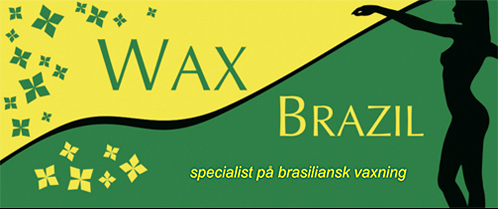 Wax Brazil